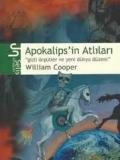 APOKALİPS'İN ATLILARI