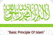 KUR'AN - SÜNNET BÜTÜNLÜĞÜ,16 REBİÜLEVVEL 1435 (17 Ocak 2014)